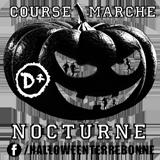 Course Nocturne d'Halloween