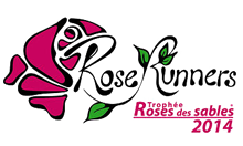 Course RoseRunners