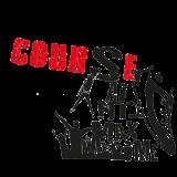 Course Saint-Maxime