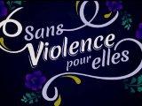 Course Sans Violence Pour Elles