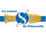 Course Santé Globale de Princeville