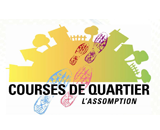 Courses de Quartier L'Assomption