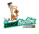 Coursetruction Safari Condo