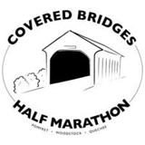 Covered Bridges Half-Marathon