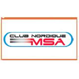 Cross-Country - Club Nordique Mont-Ste-Anne