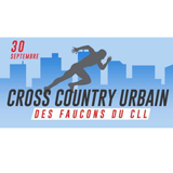 Cross-Country Urbain des Faucons du CLL