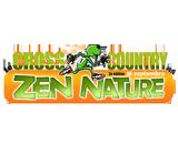 Cross-Country Zen'Nature