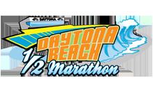 Daytona Beach Half-Marathon