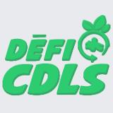 Défi CDLS