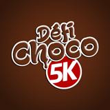 Défi Choco 5k - Québec