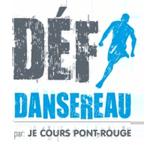 Défi Dansereau
