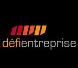Défi Entreprises - Montréal