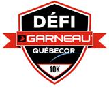 Défi Garneau 10k