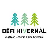 Défi hivernal de la Fondation Santé Sud de Lanaudière