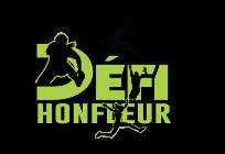 Défi Honfleur