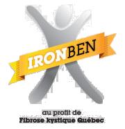 Défi IronBen