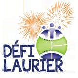 Défi Laurier-Station 1-5-10