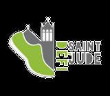 Défi Saint-Jude