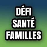 Défi Santé Familles