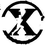 Défi Xtraining