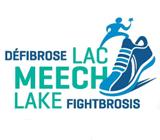 Defibrose - Lac Meech