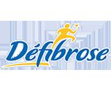 Defibrose - St-Bruno