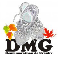 Demi-Marathon de Granby