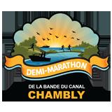 Demi-Marathon de la Bande du Canal
