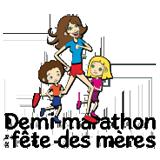 Demi-marathon de la Fête des Mères