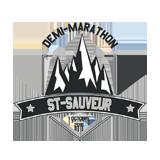 Demi-Marathon Saint-Sauveur
