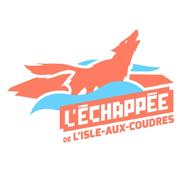 Demi-Marathon de l'Isle-aux-Coudres