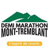 Demi-marathon de Mont-Tremblant