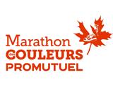Marathon des Couleurs Promutuel