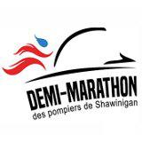Demi-marathon des Pompiers de Shawinigan