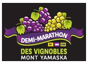 Demi-Marathon des Vignobles