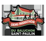 Demi-Marathon du Baluchon