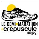Demi-Marathon du Crépuscule