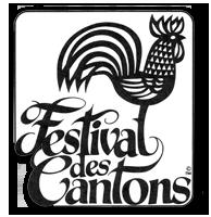 Demi-Marathon du Festival des Cantons