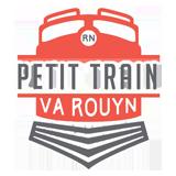 Demi marathon du petit train Moreau