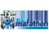 Défi sportif Fondation Santé Papineau