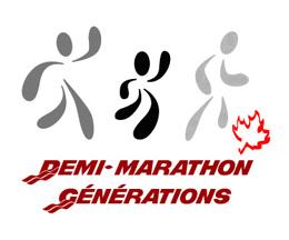 Demi-Marathon Générations