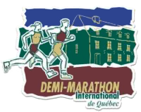 Demi-Marathon International de Québec