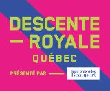 Descente Royale de Québec