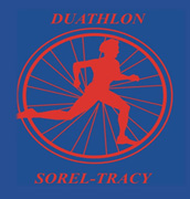 Duathlon de Sorel-Tracy