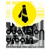 Duathlon Urbain