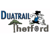 Duatrail Thetford