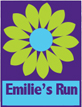 Run to Empower - inspired by Emilie Mondor