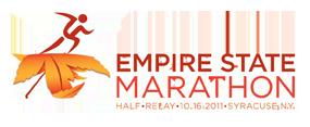 Empire State Marathon