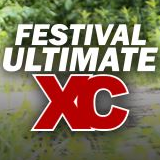 Festival Ultimate XC