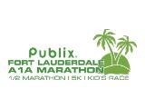 Fort Lauderdale A1A Marathon